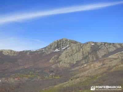 Molinos Hiruela; senderismo fin de semana; viajes senderismo españa;asociacion singles madrid